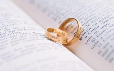 Hol találunk karikagyűrűt olcsón?
